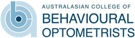 Envision Optical Australian College of Behavioral Optometrists